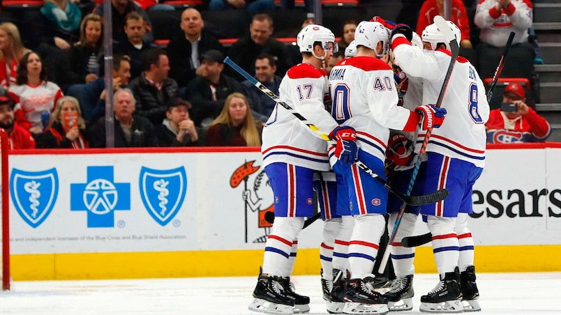 HOCKEY-NHL-DET-MTL/