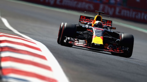 FOR-F1-GRAND-PRIX-OF-MEXICO---PRACTICE