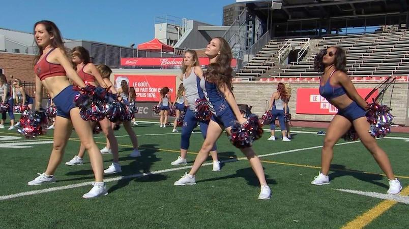 NFL Cheerleaders rencontres joueurs site de rencontre de l'herpès gratuit