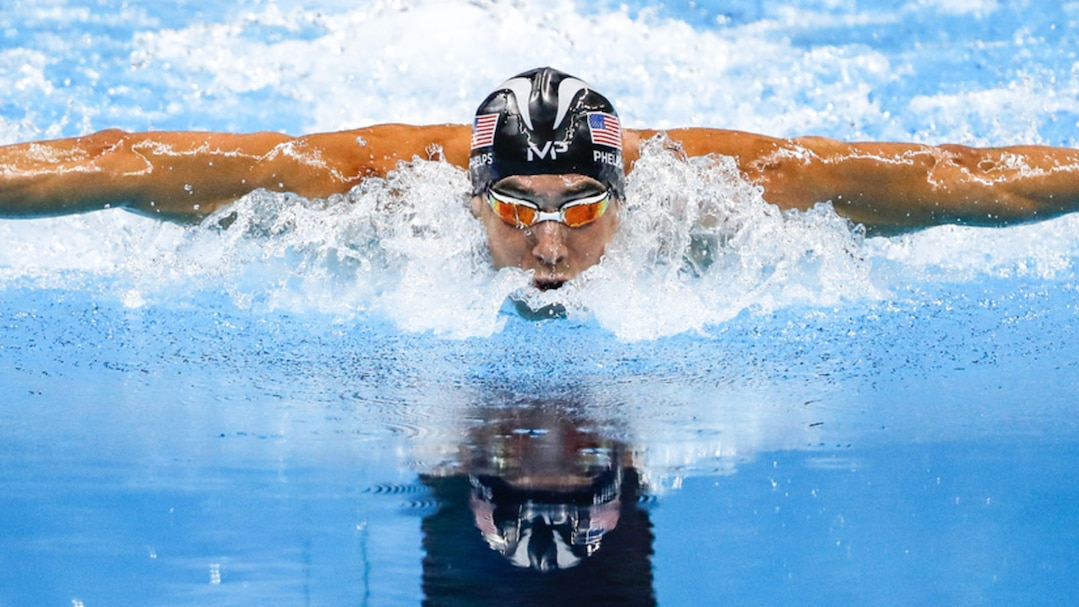 sport rio olympic games 110816
