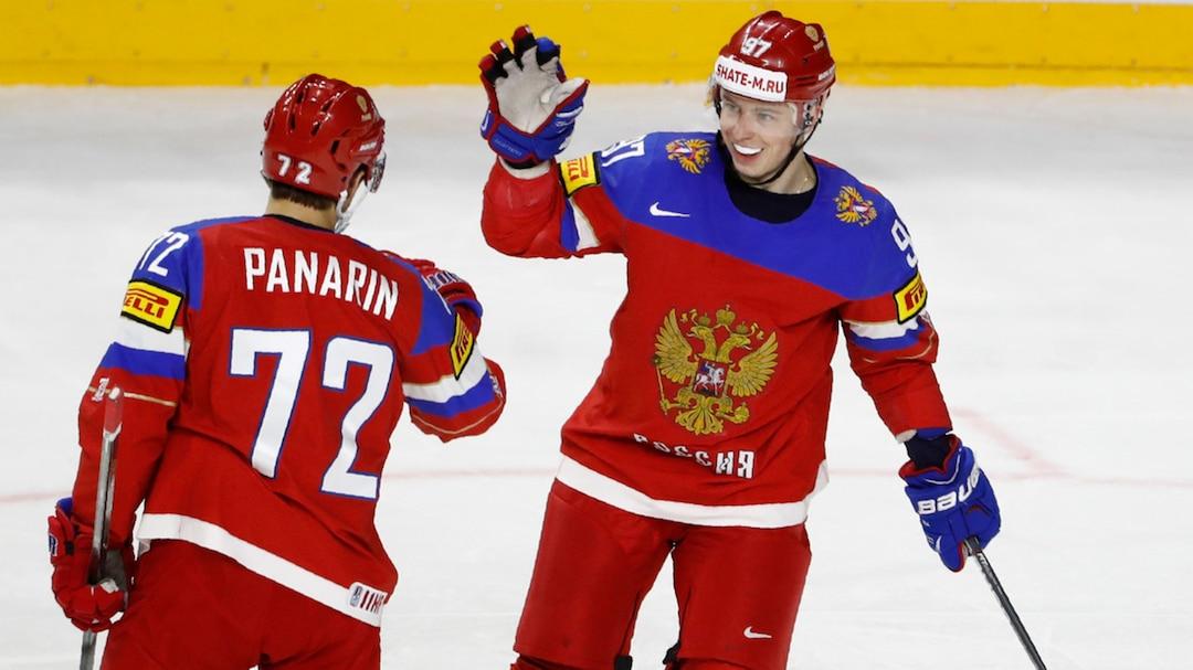 IHOCKEY-WORLD-RUS-FIN