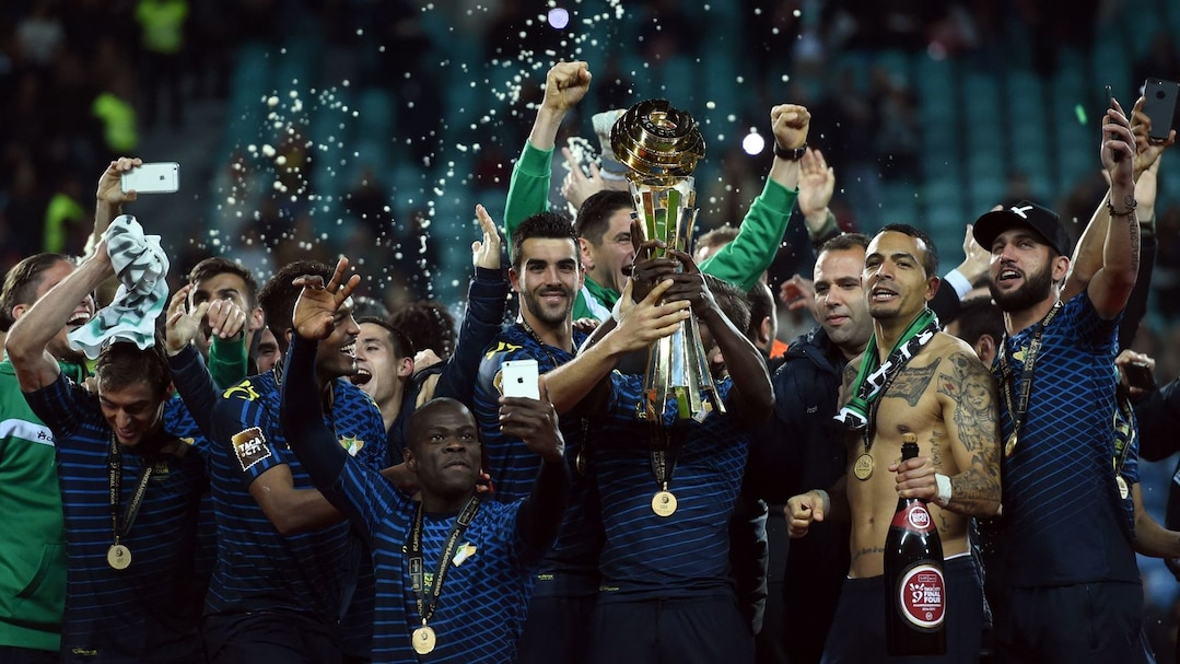 FBL-POR-CUP-FINAL-BRAGA-MOREIRENSE