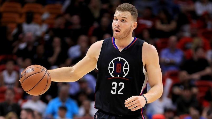 Los Angeles Clippers v Miami Heat