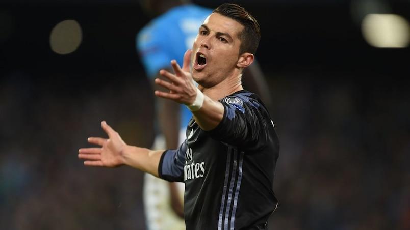 Ligue des champions: choc Bayern Munich contre Real Madrid en quarts de finale