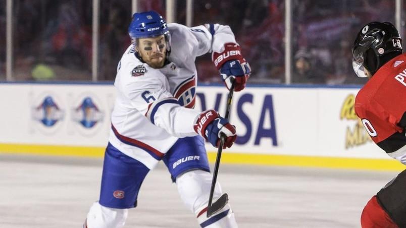 HKO-HKN-2017-SCOTIABANK-NHL-100-CLASSIC---MONTREAL-CANADIENS-V-O