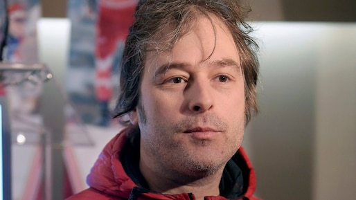 Ski de fond: Louis Bouchard nommé entraîneur-chef national