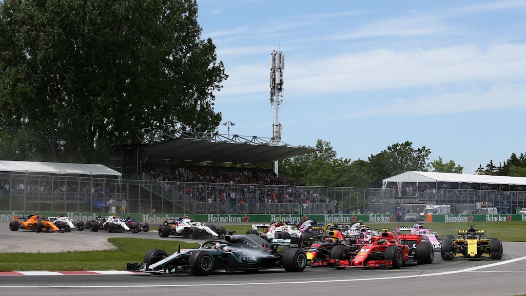 FOR-SPO-MOT-CANADIAN-F1-GRAND-PRIX