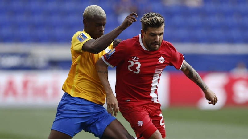 SPO-SOC-FOI-FRENCH-GUIANA-V-CANADA:-GROUP-A---2017-CONCACAF-GOLD