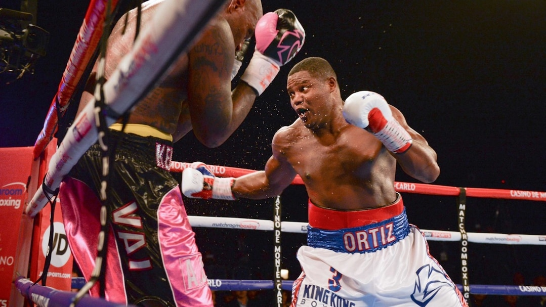 BOX-WBA-HEAVYWEIGHT-ORTIZ-SCOTT