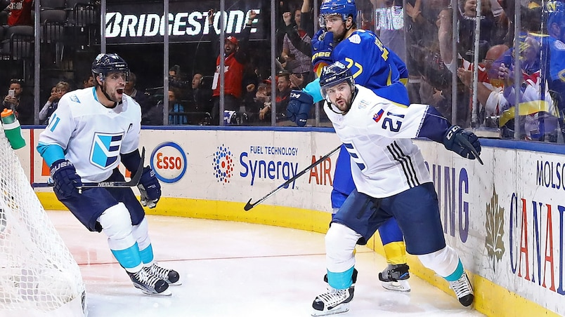 SPO-HKI-WCH-WORLD-CUP-OF-HOCKEY-2016---SEMIFINALS---EUROPE-V-SWE