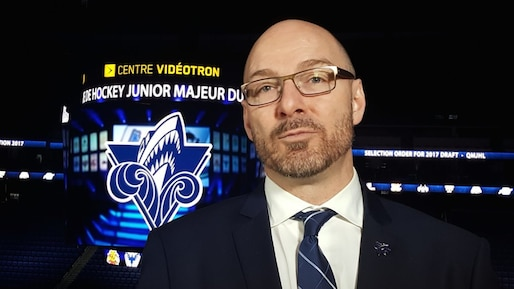 Serge Beausoleil