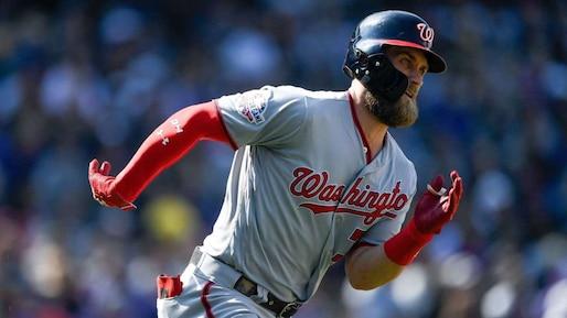 MLB: «Ça risque de brasser» - Sasha Ghavami