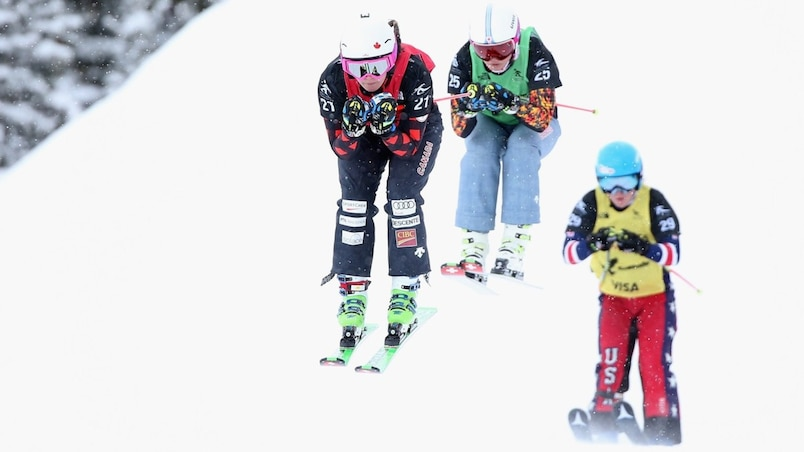 SNB-2017-FREESTYLE-SKIING-NOR-AM-CUP