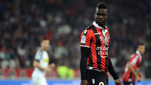 BALOTELLI-FILES-FBL-FRA-LIGUE1-NICE