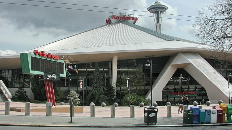 Seattle: l'attente est enfin terminée