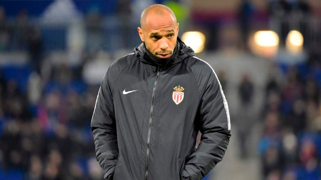 FILES-FBL-FRA-LIGUE1-MONACO
