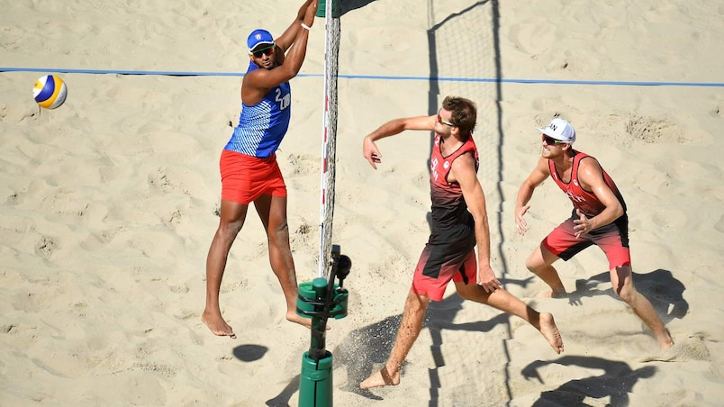 BEACH-VOLLEYBALL-OLY-2016-RIO-CAN-CUB