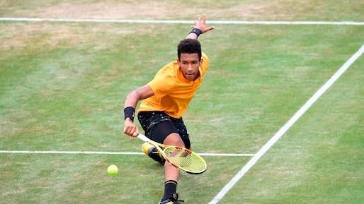 TENNIS-ATP-GER-2019