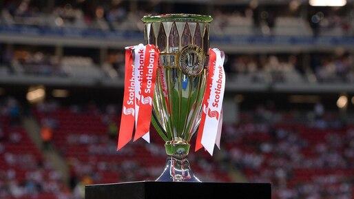 Ligue des champions : l'Impact se mesurera à Deportivo Saprissa
