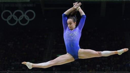 Isabela Onyshko