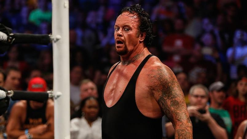 US-WWE-SUMMERSLAM-2015