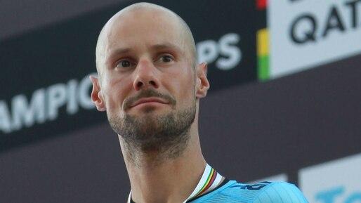 UCI : Championnat du Monde 2016 - Jour 8