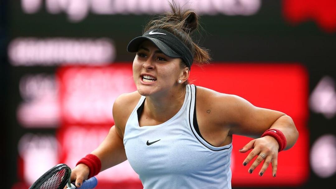 SPO-TEN-WTA-ROGERS-CUP-TORONTO---DAY-8