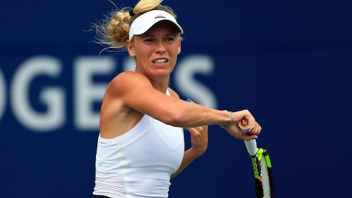 SPO-TEN-WTA-ROGERS-CUP-PRESENTED-BY-NATIONAL-BANK---DAY-7
