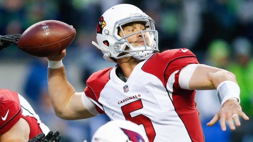 FBN-ARIZONA-CARDINALS-V-SEATTLE-SEAHAWKS