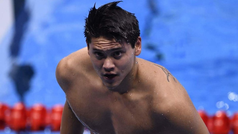 SWIMMING-OLY-2016-RIO