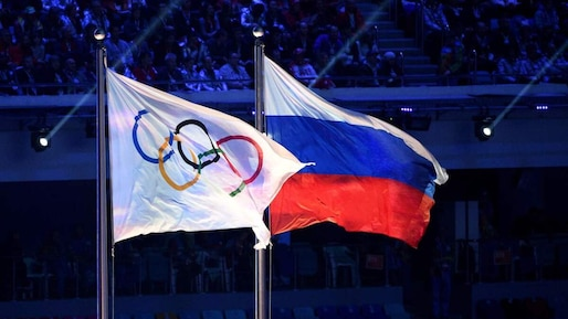 FILES-OLY-RUS-DOPING-BAN-2020