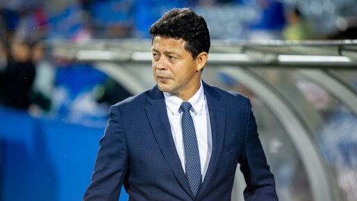 Camara a un candidat pour remplacer Cabrera
