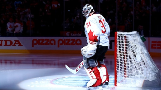 SPO-HKI-WCH-WORLD-CUP-OF-HOCKEY-2016-FINAL---GAME-TWO---CANADA-V