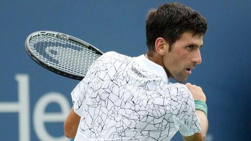 SPO-TEN-WTA-WESTERN-&-SOUTHERN-OPEN---DAY-5