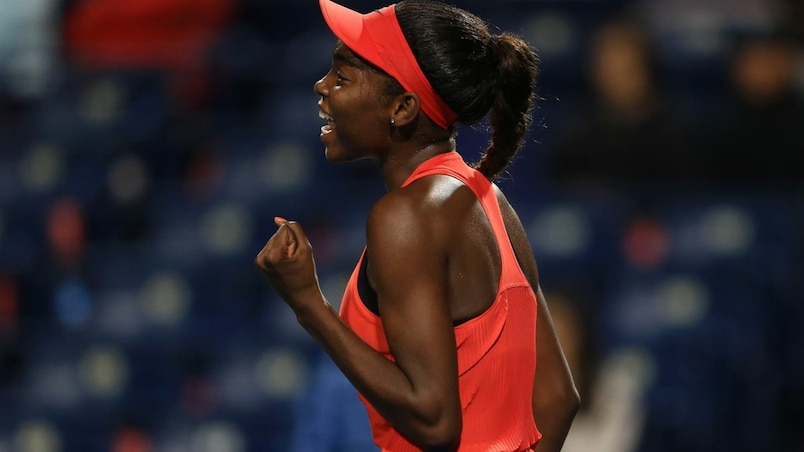 SPO-TEN-WTA-ROGERS-CUP-PRESENTED-BY-NATIONAL-BANK---DAY-3