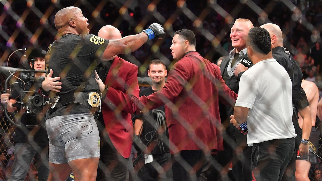 MAR-UFC-SPO-MMA-UFC-226:-MIOCIC-V-CORMIER