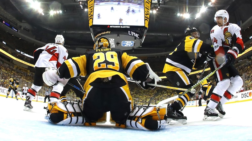 SPO-HKO-HKN-OTTAWA-SENATORS-V-PITTSBURGH-PENGUINS---GAME-TWO