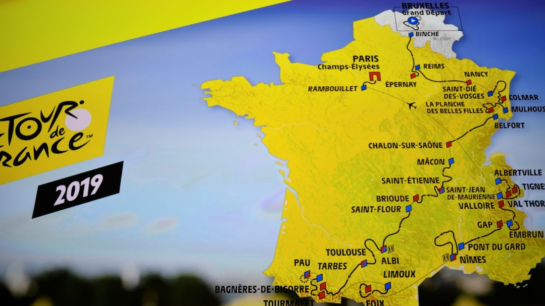 TOPSHOT-CYCLING-FRA-TDF-2019-MAP