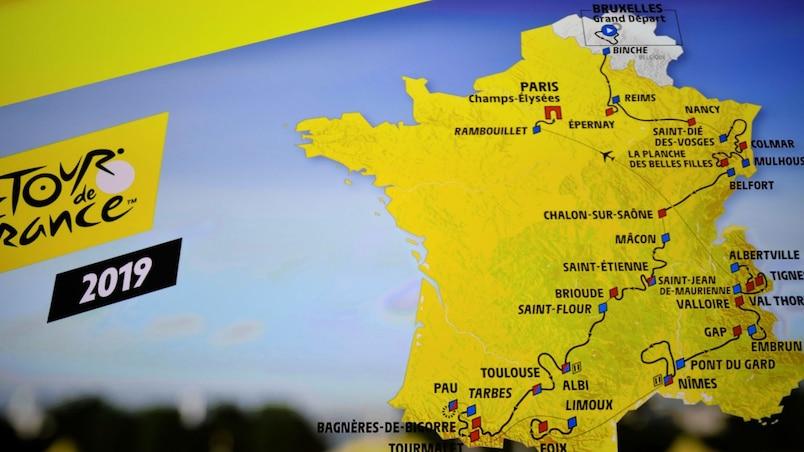 TOPSHOT-CYCLING-FRA-TDF-2019-MAP