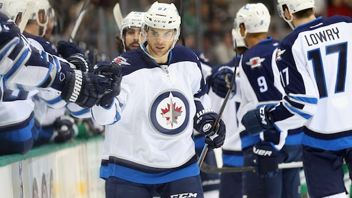 Frolik place Montréal en tête de liste
