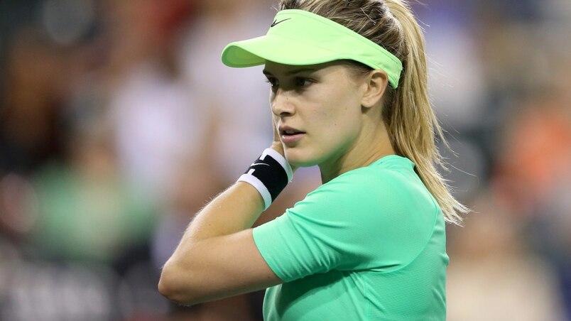 SPO-TEN-WTA-BNP-PARIBAS-OPEN---DAY-4