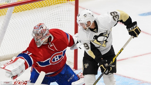 HKN-PITTSBURGH-PENGUINS-V-MONTREAL-CANADIENS