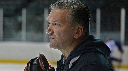 Direction Drummondville pour Philippe Boucher?