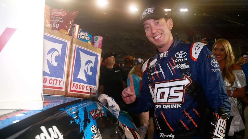 MOT-NAS-NASCAR-XFINITY-SERIES-FOOD-CITY-300