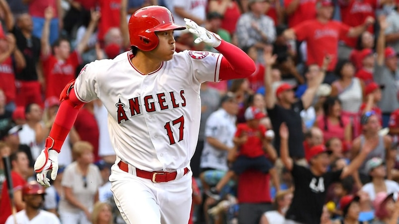 BBO-BBA-BBN-SPO-LOS-ANGELES-DODGERS-V-LOS-ANGELES-ANGELS-OF-ANAH