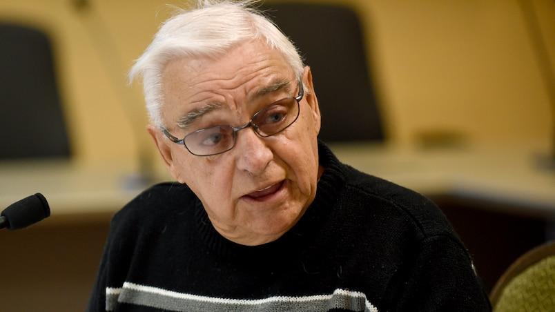 Jean-Yves Labonté