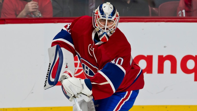 Scrivens, fan de feu Lemmy
