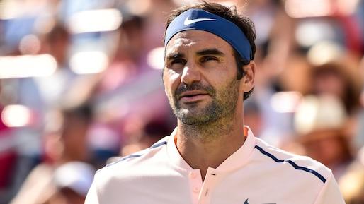 Roger Federer : «Il a mieux joué que moi»
