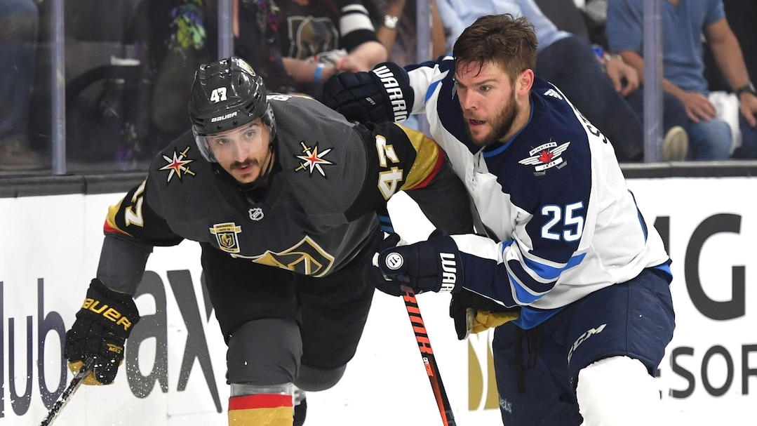 SPO-HKO-HKN-WINNIPEG-JETS-V-VEGAS-GOLDEN-KNIGHTS---GAME-FOUR
