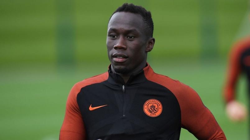 L'Impact fait l'embauche du défenseur Bacary Sagna